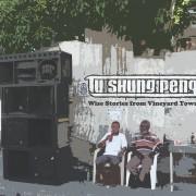 #73 Ghetto People