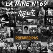LA MINE #69