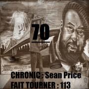 LA MINE #70