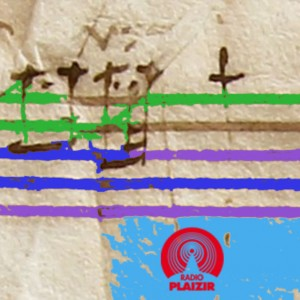 Radio Plaizir 25.2 «Classical» Selecta