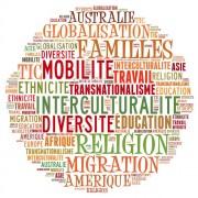 La médiation interculturelle, à quoi ça sert?