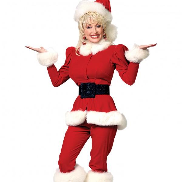 #5 Emission Spéciale Noël(le)