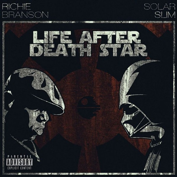 #65 Life After Death Star