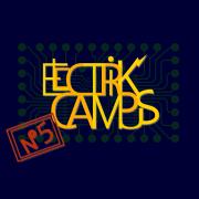 Electrik Campus et Natural Selection
