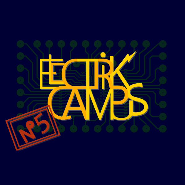 Electrik Campus et Natural Selection