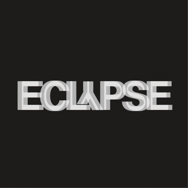 Club House 5 W/ Eclypse