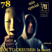 LA MINE #78