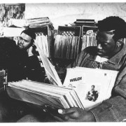 S02E01 Pete Rock and C.L. Smooth