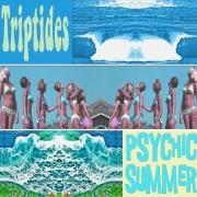 Pop Sunshine, fragile et psyché dans le garage des Freaks #10