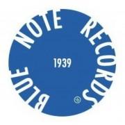 Blue Note (suite)