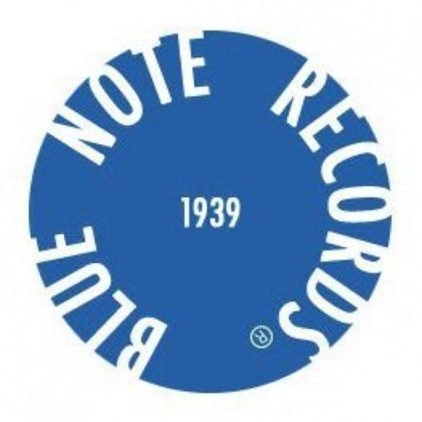 Blue Note (suite)
