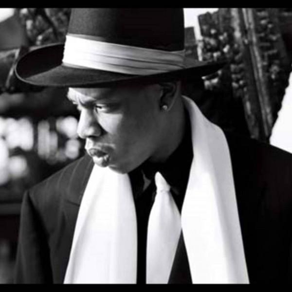 S02E02 Jay-Z