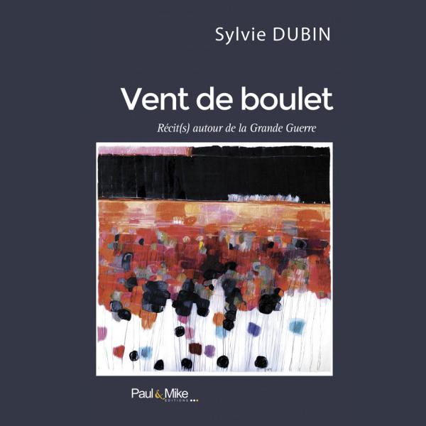 Sylvie Dubin, auteure, et le festival Ca Grézille
