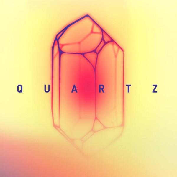 Club House 7 W/ Festival Quartz