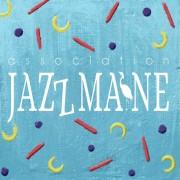 Jazz Maine et le collectif Fac'tuelles