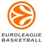 Vers une Ligue des Champions de Basket ?