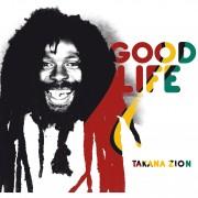 #100 When Jah Speaks (invité : Phil «Planète Reggae»)