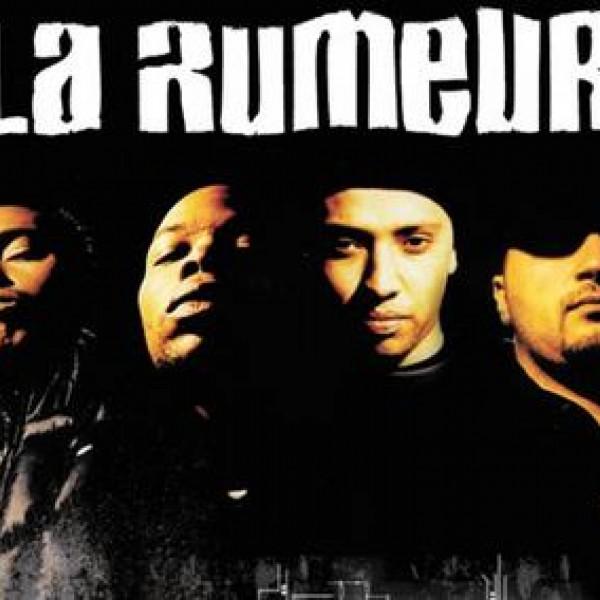 S02E14 La Rumeur