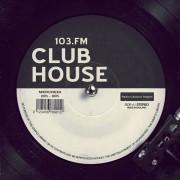 Club House#22 La dernière