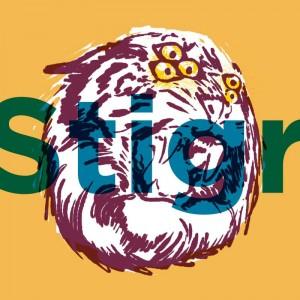 #2 avec Stigr