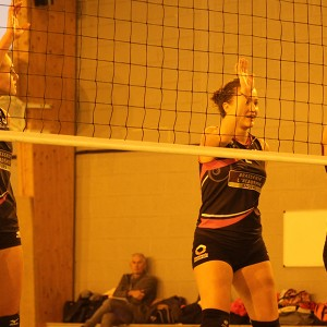 #7 Spéciale SCO Volley