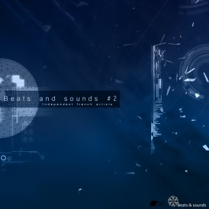 #123 Beats And Sounds 2