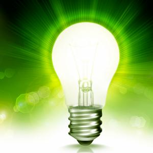 #6 La fée Electricité