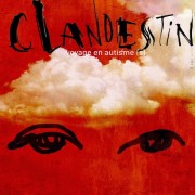 Clandestin, voyage en autisme(s), et l'association Singa Angers