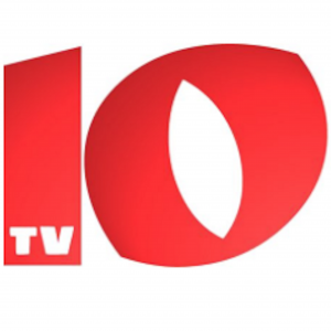 L'Afterwork, TV10.info, et le Sunday Of Swing !!