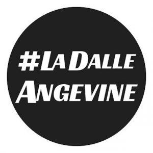 Festival Peindre dans les rues, et l'association La Dalle Angevine qui remporte un prix !