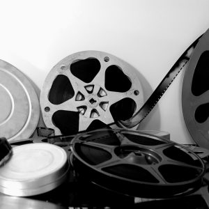 #07 « Les territoires du cinéma »