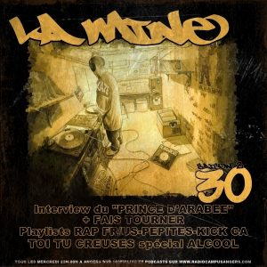 La Mine S2-30