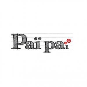L'association Paï Paï, et l'artiste Buvette