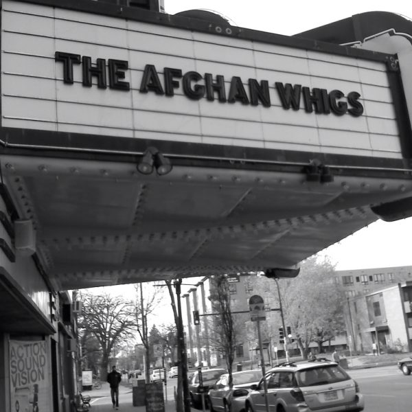 S01E24 THE AFGHAN WHIGS