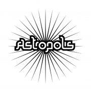 #34 Spéciale Astropolis