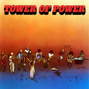 S01E29 TOWER OF POWER
