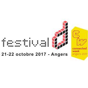 Le Festival  D et les Imposteurs