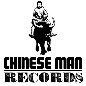 Chinese Man Records, l'agenda de la semaine & la déglingue d'Axel