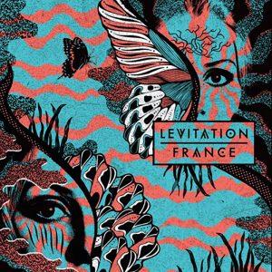 Retour sur Levitation