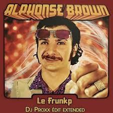 BROWN TÉLÉCHARGER LE FRUNKP ALPHONSE