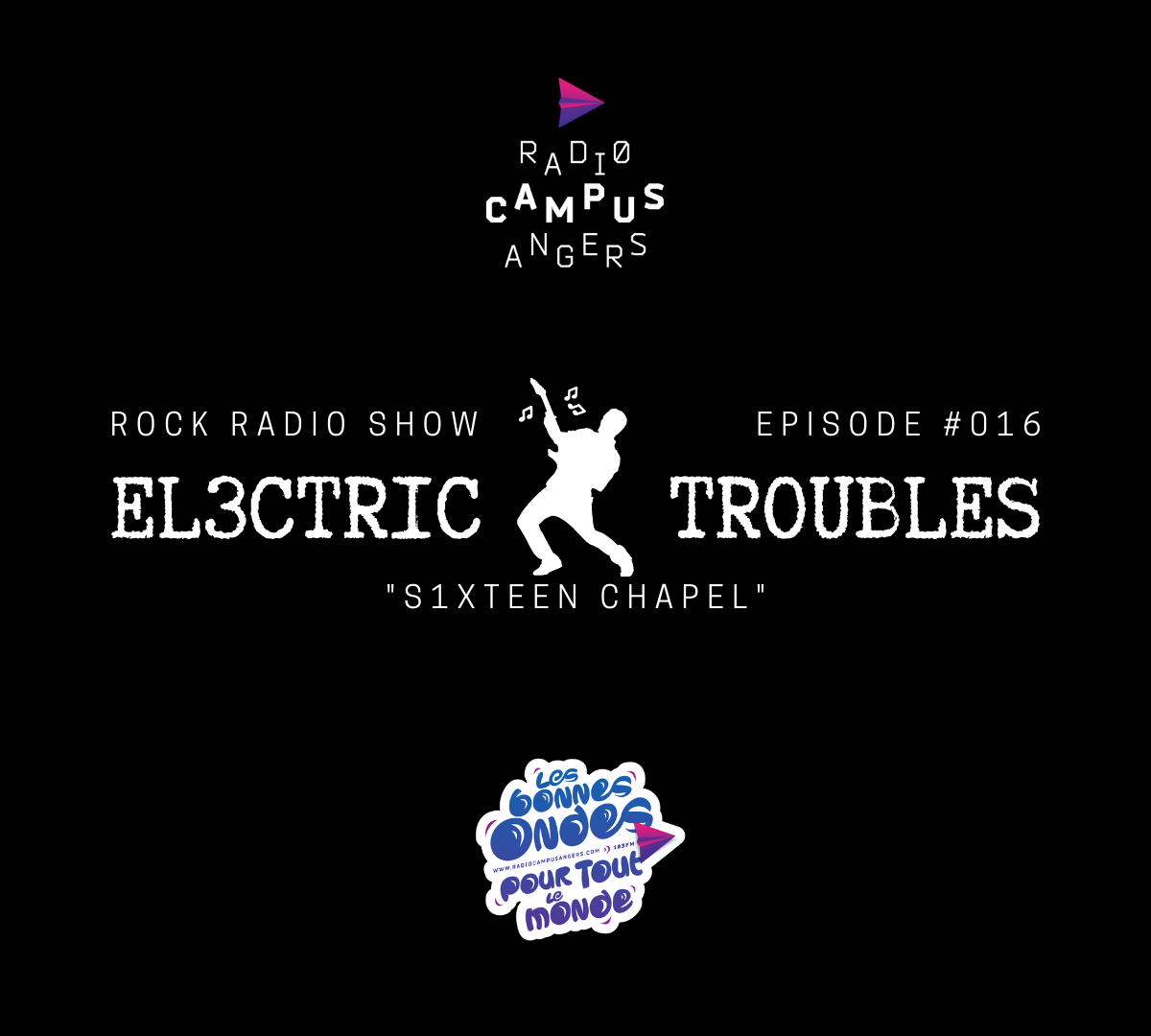 Electric Troubles 016