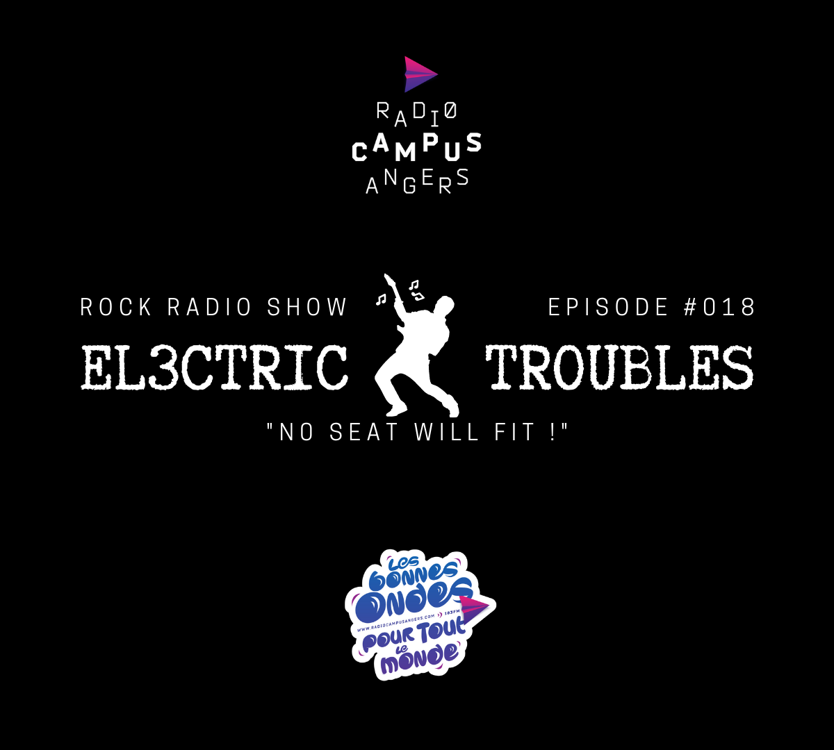 Electric Troubles 018