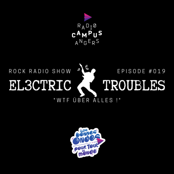 Electric Troubles 019