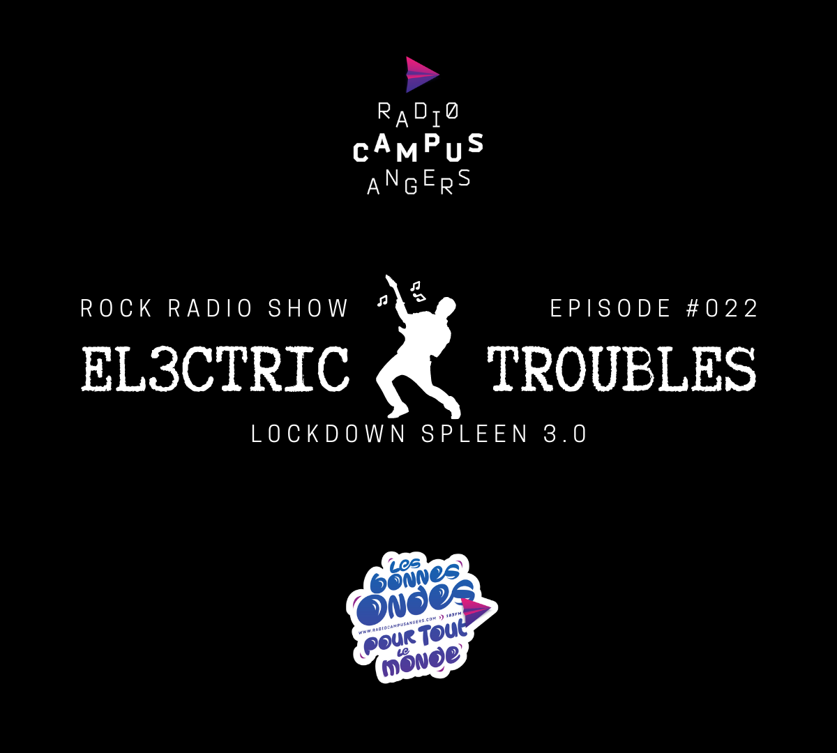 Electric Troubles 022